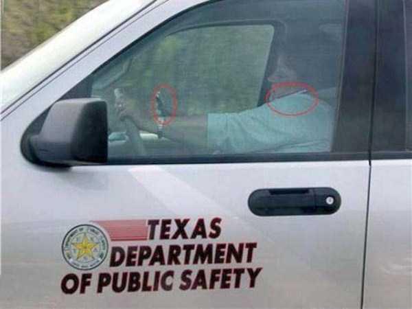 crazy-texas (10)