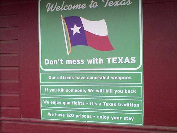 crazy-texas (24)