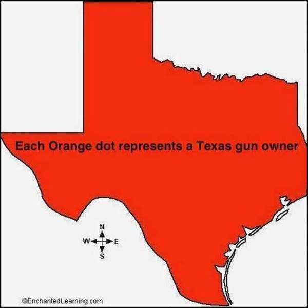 crazy-texas (40)