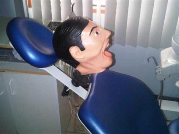 creepy-dentist-dummies (1)