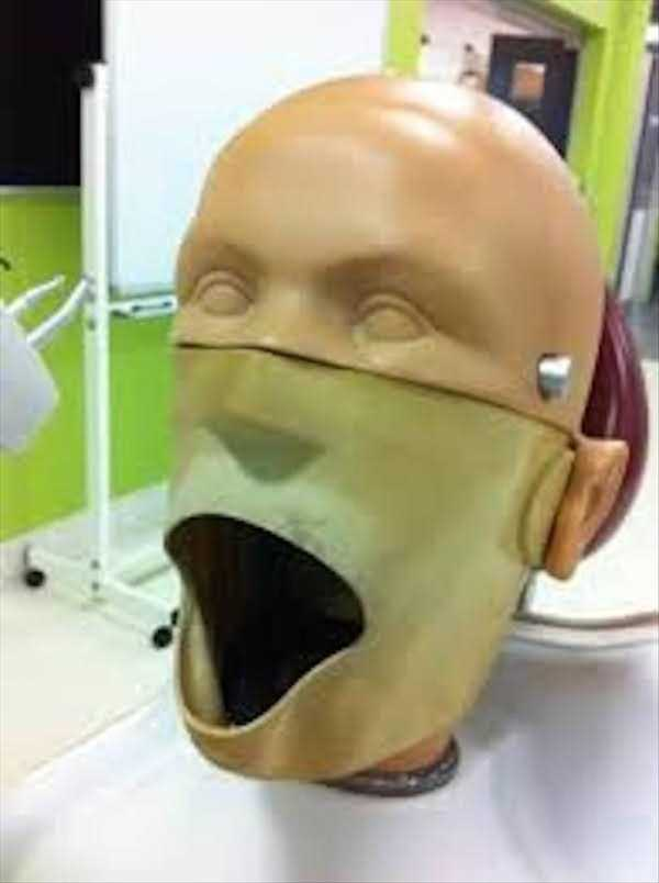 creepy-dentist-dummies (11)