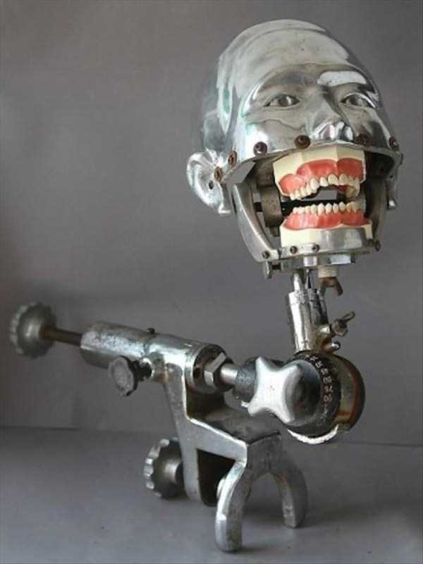 creepy-dentist-dummies (14)
