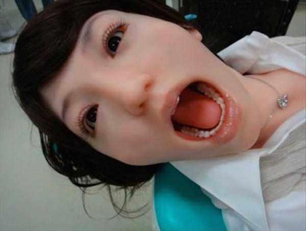 creepy-dentist-dummies (3)