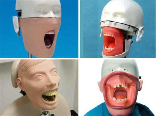 creepy-dentist-dummies (5)