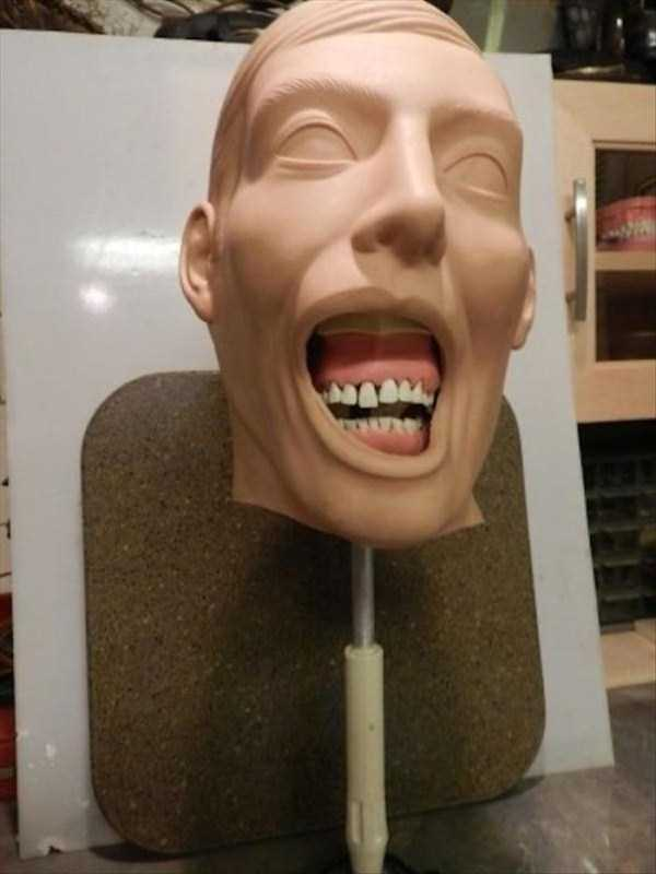 creepy-dentist-dummies (8)