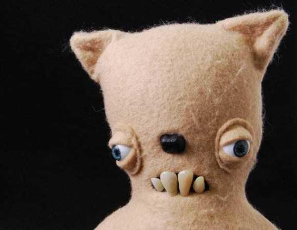 etsy-creepy-toys (1)