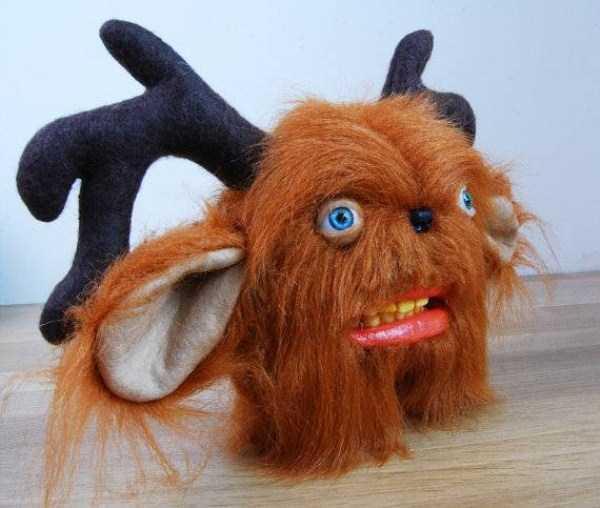 etsy-creepy-toys (11)
