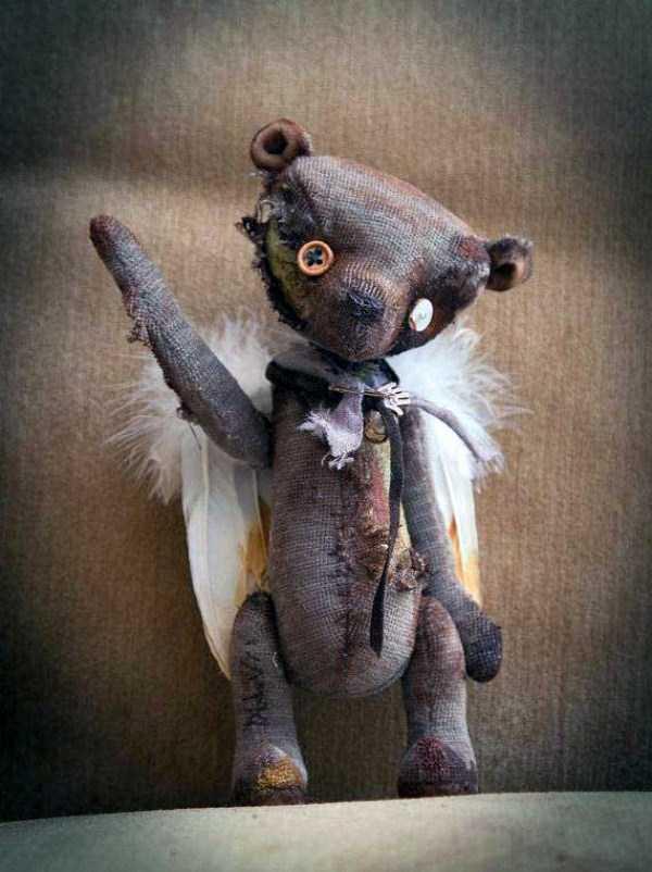 etsy-creepy-toys (12)
