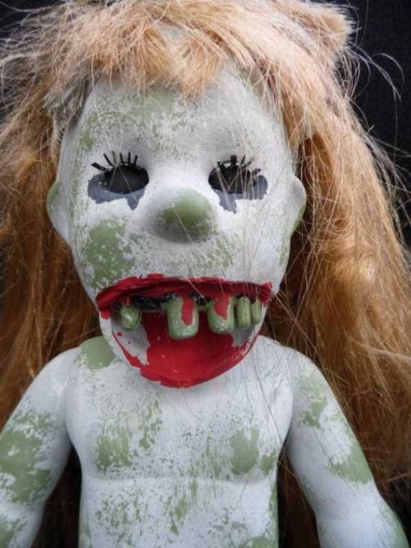 etsy-creepy-toys (14)