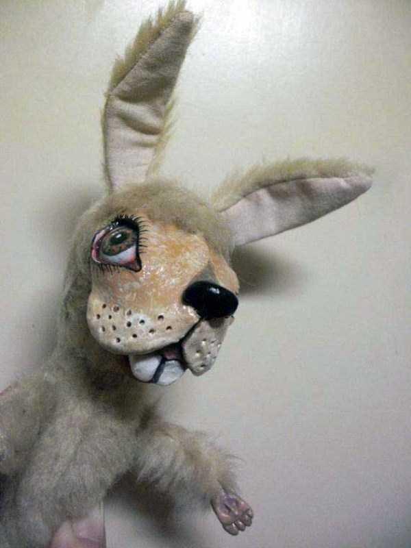 etsy-creepy-toys (15)