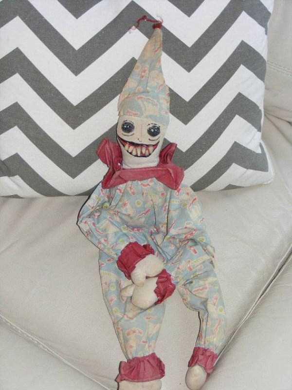 etsy-creepy-toys (2)