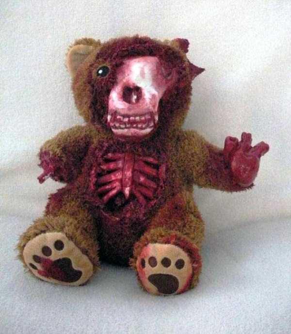 etsy-creepy-toys (3)