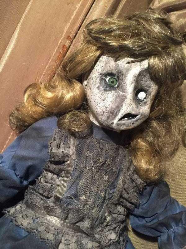 etsy-creepy-toys (8)