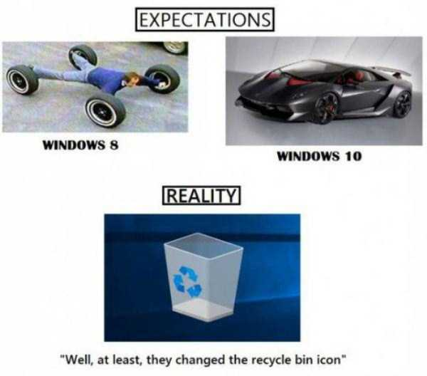 expectations-vs-reality-funny (1)
