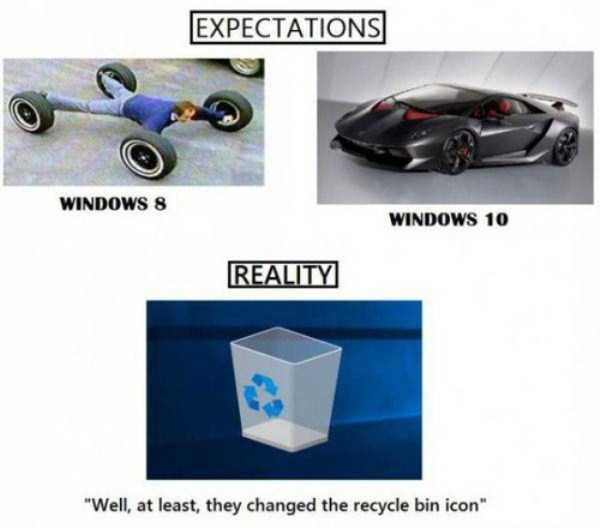 expectations-vs-reality-funny (1)
