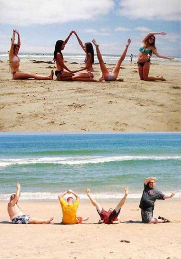 expectations-vs-reality-funny (12)