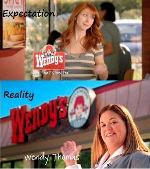 expectations-vs-reality-funny (17)