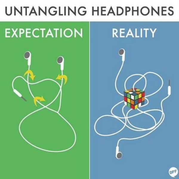 expectations-vs-reality-funny (26)