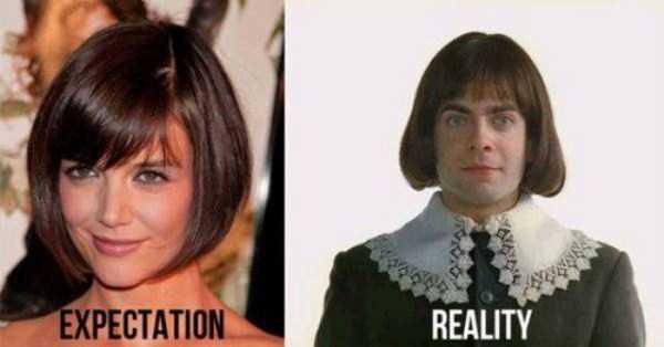 expectations-vs-reality-funny (6)