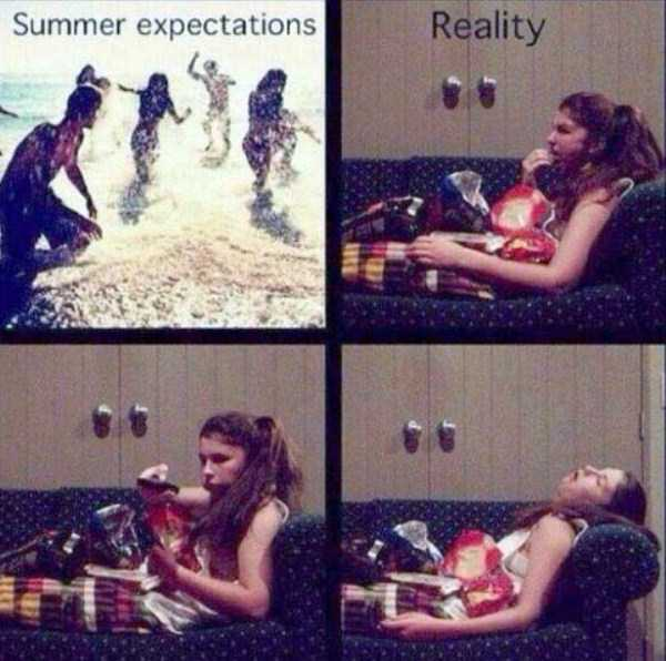 expectations-vs-reality-funny (9)
