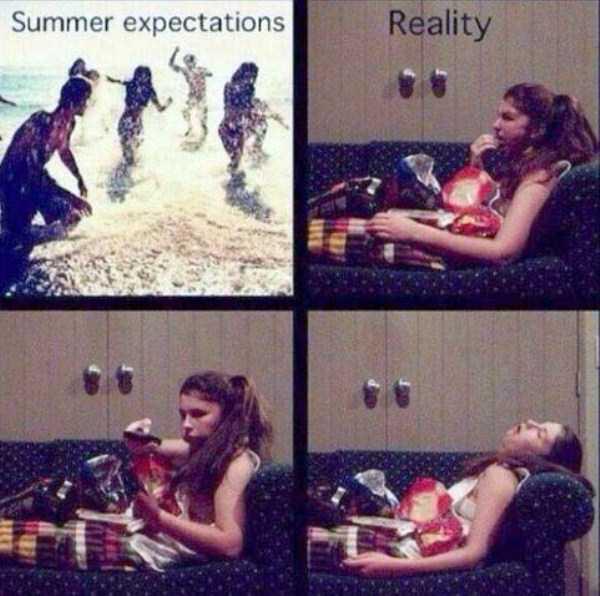 expectations-vs-reality-funny (9)