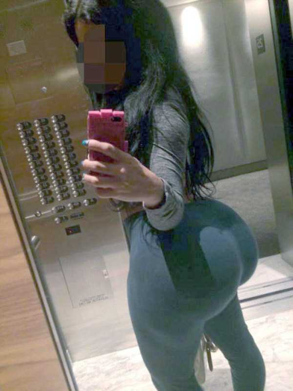 fake-butts-implants (9)