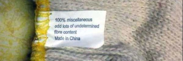 fake-chinese-products-(23)