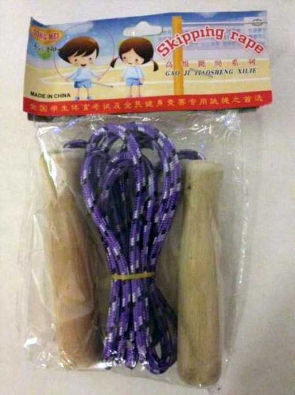 fake-chinese-products (5)
