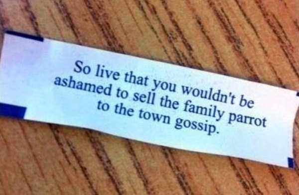 fortune-cookies-funny-notes (11)