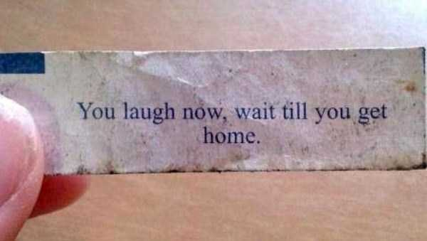 fortune-cookies-funny-notes (15)