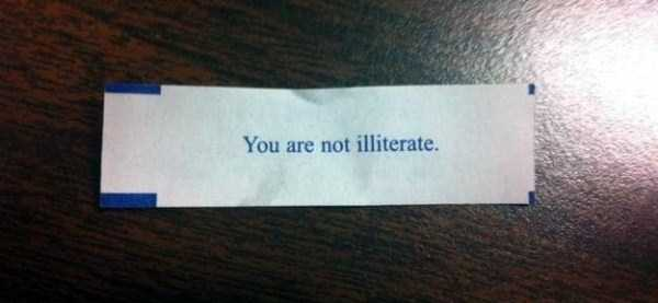 fortune-cookies-funny-notes (16)