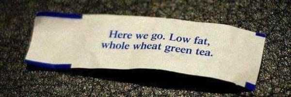 fortune-cookies-funny-notes (18)