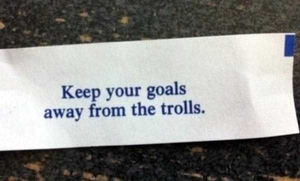 fortune-cookies-funny-notes (4)