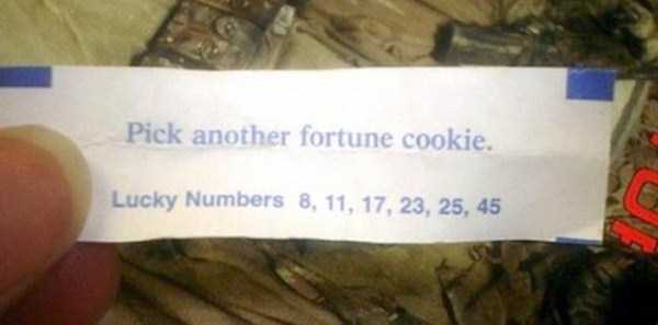fortune-cookies-funny-notes (9)