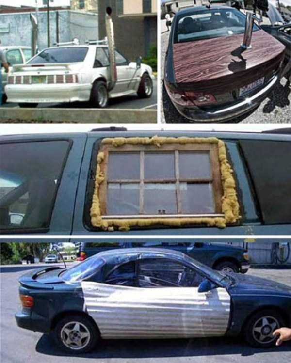 funny-car-fixes (17)