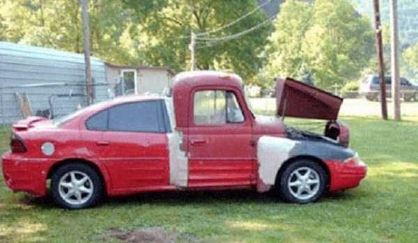 funny-car-fixes (23)