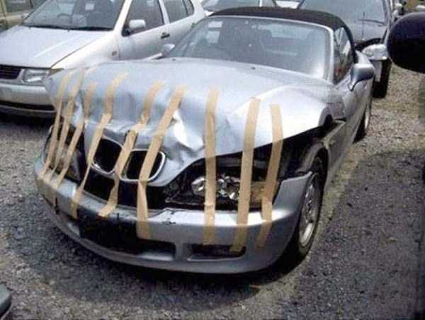 funny-car-fixes (27)