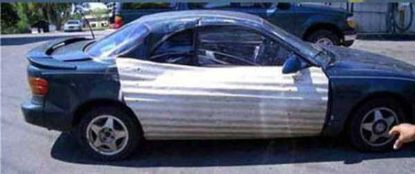 funny-car-fixes (29)