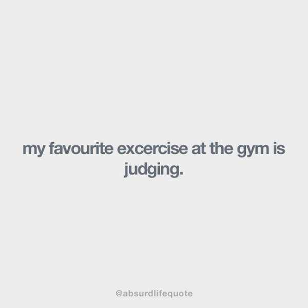 funny-life-quotes (16)