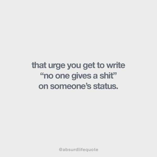 funny-life-quotes (26)