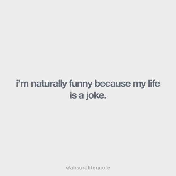 funny-life-quotes (42)