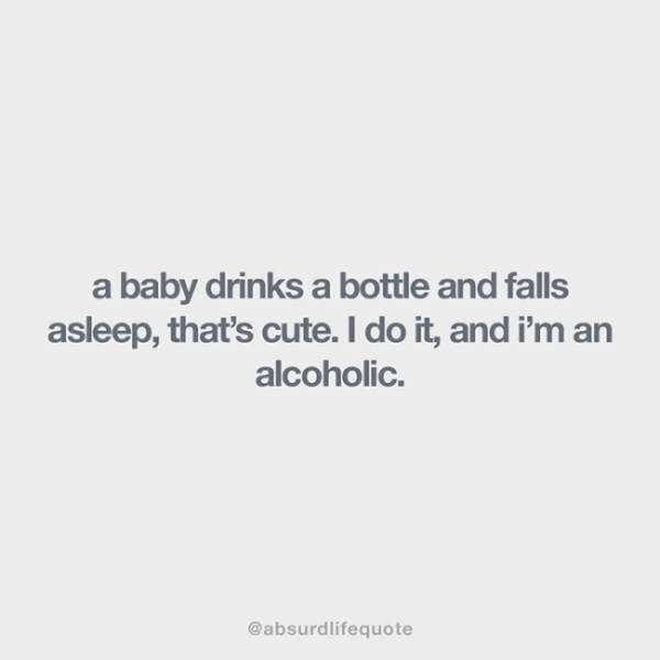 funny-life-quotes (9)