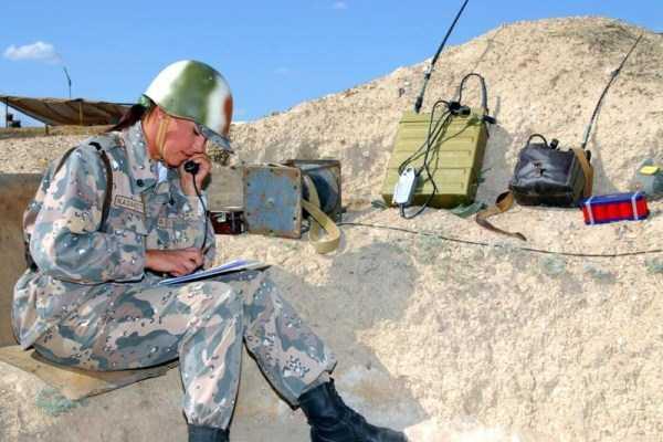 girls-kazakh-army (13)