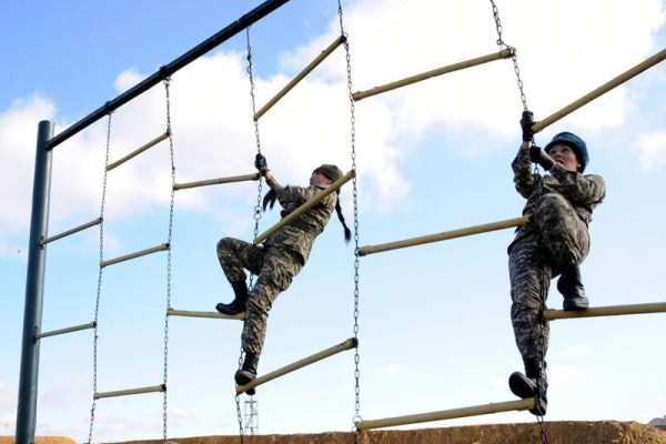 girls-kazakh-army (15)