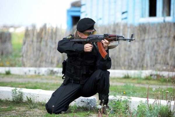 girls-kazakh-army (17)