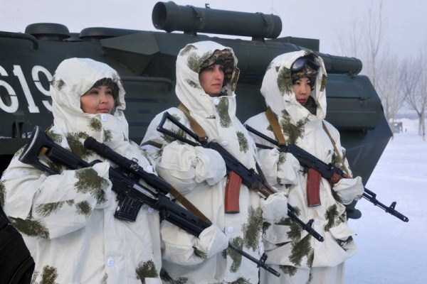 girls-kazakh-army (18)