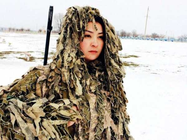 girls-kazakh-army (19)