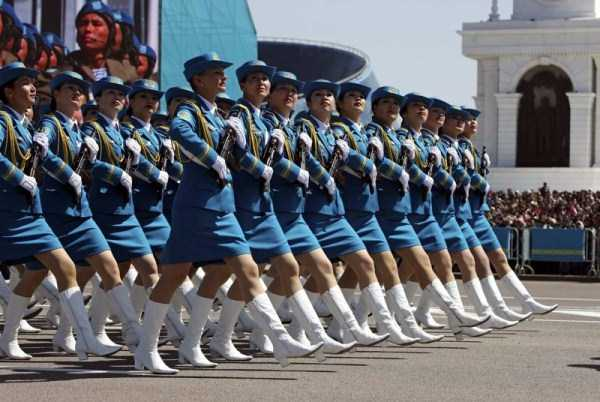 girls-kazakh-army (20)