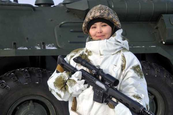 girls-kazakh-army (30)