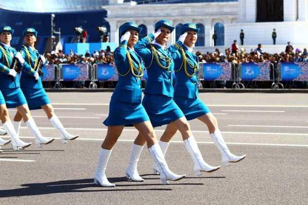 girls-kazakh-army (6)
